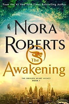Paperback The Awakening Book