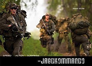 Suchergebnis Auf Für Jagdkommando