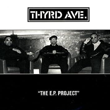 The E.P. Project