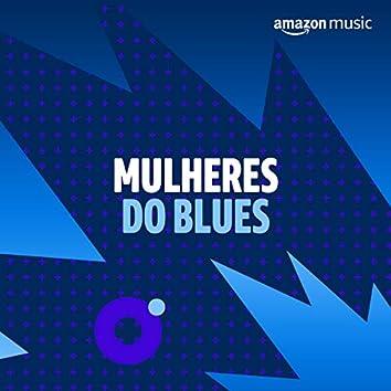 Mulheres do Blues