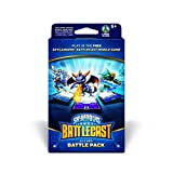 Skylanders Battlecast Battle Pack A [Importación