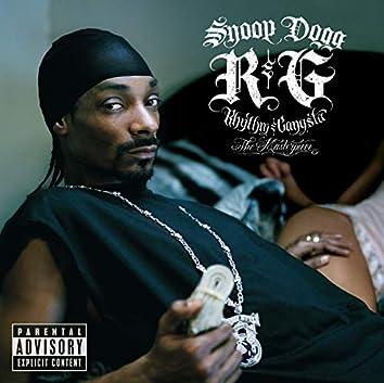 R&G (Rhythm & Gangsta): The Masterpiece
