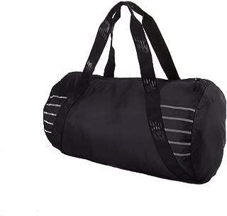 Reflective Packable Multi-Use Duffel Bag, 29.5L