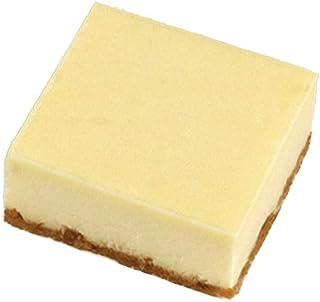 Elis Original Plain Cheesecake, 82 Ounce -- 2 per case.