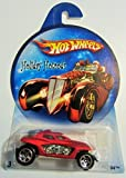 Hot Wheels 2006 Holiday Hotrods RD-04 by