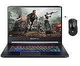 2021 Acer Predator Triton 500 Gaming Laptop 300Hz...