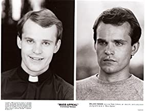 MOVIE PHOTO: MASS APPEAL-1984-ZELJKO IVANEK-8X10 NM
