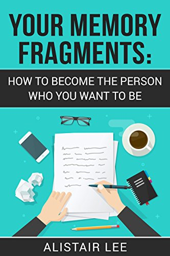 Your Memory Journal: How to Become the Ideal Person You Imagine (Writing A Gratitude Journal, Positive mindset, Bullet Journaling, Journal prompts, Journal ... (Journaling) Book 1) (English Edition)