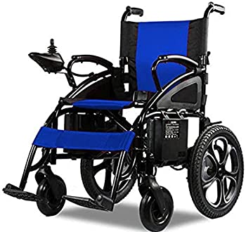 Best motors wheelchair Reviews