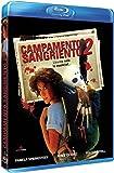 Campamento Sangriento 2 [Blu-ray]