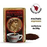 Il-Caff-Manaresi-Macinato-Sottovuoto-Per-Espresso-250-gr