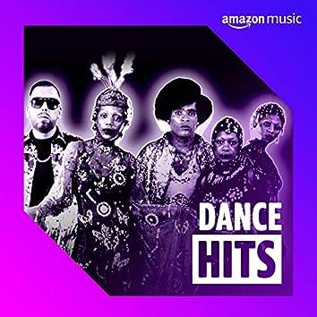 Hits Dance