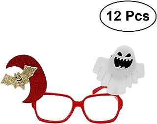 Amazon.es: gafas broma