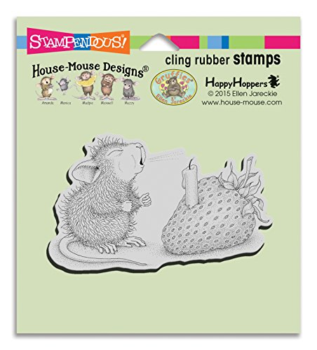 Stampendouselbst Stempel