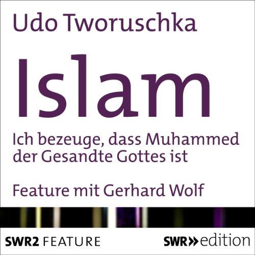 Islam Titelbild