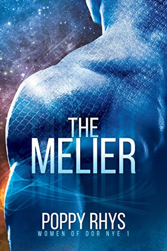 The Melier (Women of Dor Nye Book 1) (English Edition) PDF Books