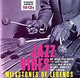 Jazz Vibes Vibrafonisti