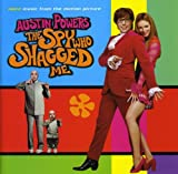 Austin Powers - Spion in geheimer Missionarsstellung (Austin Powers - The Spy Who Shagged Me)