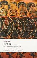 The Iliad (Oxford World's Classics)