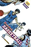 Kuroko's Basketball, Vol. 11: Includes vols. 21 & 22 (11)