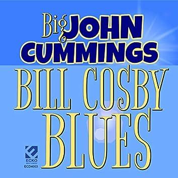 Bill Cosby Blues