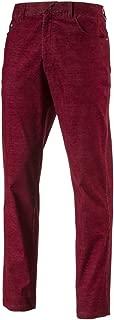 PUMA Golf Men's 2018 Corduroy Golf Pant, Size