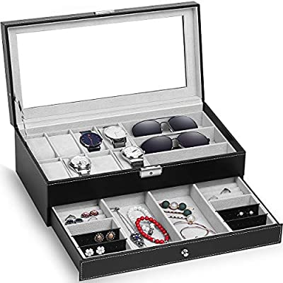 mens jewelry box, End of 'Related searches' list