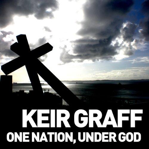 One Nation, Under God audiobook cover art