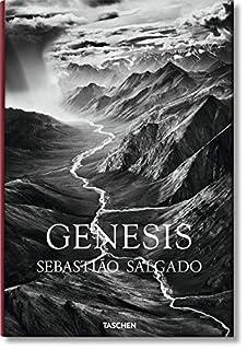Sebastião Salgado. Génesis: Genesis (PHOTO) (3836538725)   Amazon price tracker / tracking, Amazon price history charts, Amazon price watches, Amazon price drop alerts