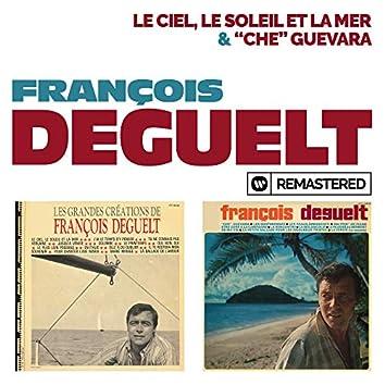 "Le ciel, le soleil et la mer / ""Che"" Guevara (Remasterisé en 2019)"