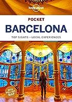 Lonely Planet Pocket Barcelona 6