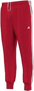Amazon Es Pantalon Adidas Hombre Rojo