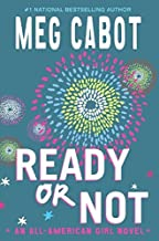 Ready or Not (All-American Girl) by Meg Cabot (2008-03-25)