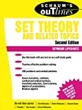 Schaum's Outline of Theory and Problems of Set Theory and Related Topics (Schaum's Outlines)