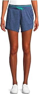 Avia Activewear womens Running Shorts