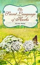Best language of herbs Reviews