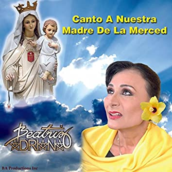 Canto a Nuestra Madre de la Merced