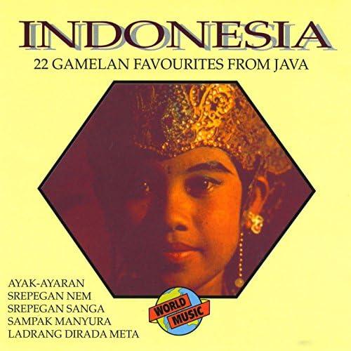 Bali Balladeers