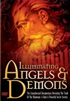 Illuminating Angels & Demons [DVD] [Import]