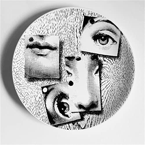 Migliori piatto in ceramica per decorare: Quale comperare