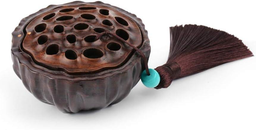 zlw-shop Incense Burner Award-winning 100% quality warranty! store Zen Box Agarwood Scented
