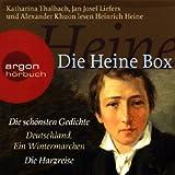 Die Heine Box