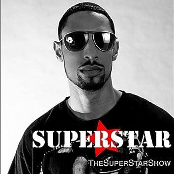 Thesuperstarshow