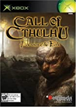Best Call of Cthulhu: Dark Corners of the Earth Review