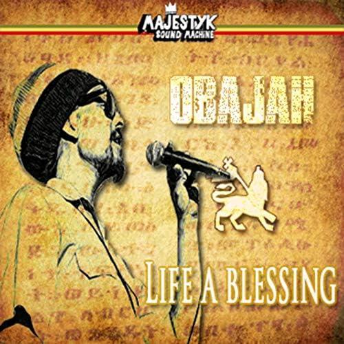 Obajah