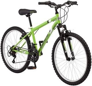 Best next bike walmart Reviews