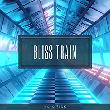 Bliss Train