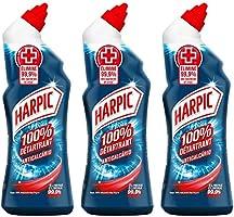 Harpic Gel Javel