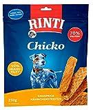Rinti Extra Chicko Huhn, 3er Pack (3 x 250 g)