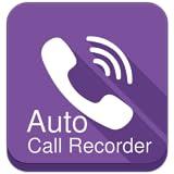 Registrador automático de llamadas - ACR con registrador de